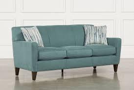 light blue sofa best sofas ideas sofascouch com