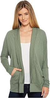 green sweater sweaters green shipped free at zappos