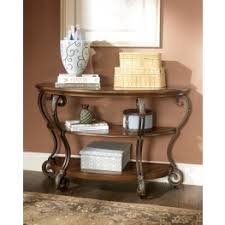 buy side tables for living room sofa table for sale coleman