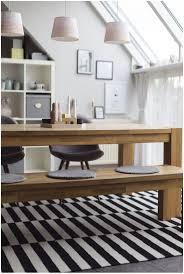 53 best bedroom ideas images ideen schönes ikea esszimmer 53 best ikea images on