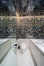 lexus tiles logo 32 best break rooms images on pinterest atlanta commercial