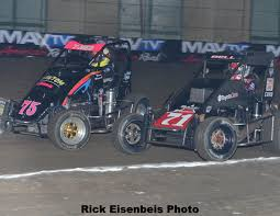 Bcra Design by More Chili Bowl Photos From Rick Eisenbeis Bay Cities Racing
