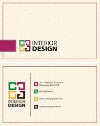 Home Decor Company Names Interior Design Company Names