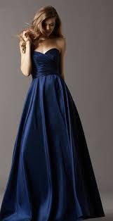 marine bridesmaid dresses watters 4735 luminescent taffeta bridesmaid dress novelty