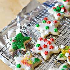 44 best christmas cookie decorating party images on pinterest