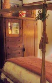 country primitive home decor 139 best early primitive bedroom images on pinterest