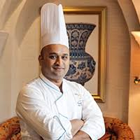 what is a chef de cuisine executive chefs at jumeirah zabeel saray
