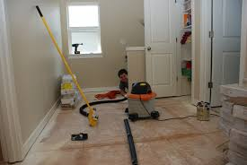 Installing Cork Flooring Over Concrete Airing Our Dirty Laundry Chapter 4 Pop The Cork U2013 Tell U0027er All