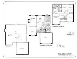 Limeridge Mall Floor Plan L Section Bramaleablog Page 2
