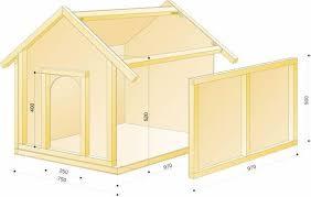 dog house design plans awesome small dog house plans wood magazine