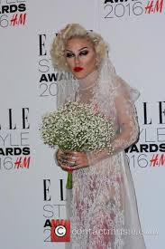 Brooke Candy Opulence Lyrics Dynamic Rapper Singer Brooke Candy Signs With Columbia Records The