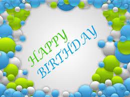 happy birthday quote coworker happy birthday wishes birthday wishes to birthday wishes