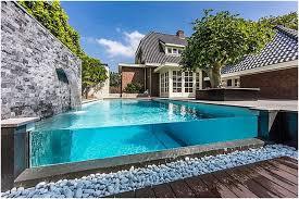 backyards compact awesome backyard pools coolest backyard
