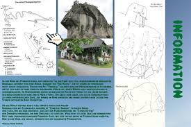 Geocache Map Gc3tp8r Hackerschädl Traditional Cache In Oberösterreich