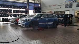 maserati brunei brunei er34 blogspot com project blue devil altenzo front tyres