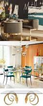 Kitchen Collection Tanger 27 Best Dining Chairs U0026 Tables Images On Pinterest Kitchen Home