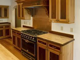 kitchen doors amazing solid wood kitchen doors unfinished
