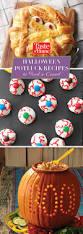 Simple Halloween Cake Ideas 284 Best Happy Halloween Images On Pinterest Halloween Recipe