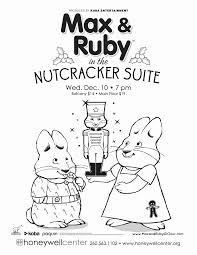 Ruby Bridges Worksheets Beautiful Ruby Bridges Coloring Pictures Gallery Amazing