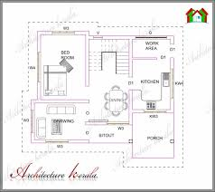 tiny homes floor plans the images collection of bhel bhopal plan tiny houses floor plans