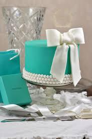 tiffany u0027s bridal shower cake by juniper cakery cake decorations
