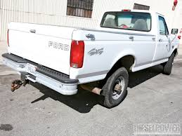 Ford Ranger Lmc Truck - tailgate options ford truck enthusiasts forums