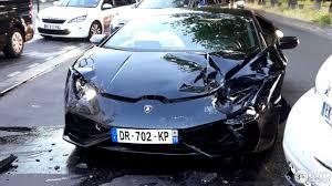 Lamborghini Huracan Blue - lamborghini huracán lp610 4 17 may 2017 autogespot