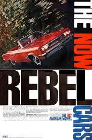 rambler car logo 496 best amc images on pinterest american motors cars and amc
