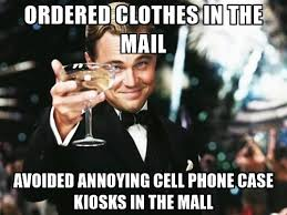 Cell Phone Meme - 24 hilarious cell phone memes