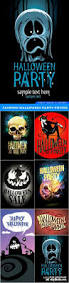 100 best amazing vector images on pinterest schools back to
