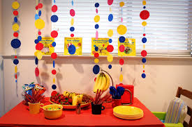 curious george party ideas the shipp family 2015 curious george birthday party