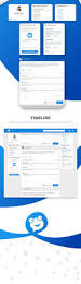 best 25 chat web ideas on pinterest design de chat web dessin