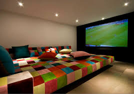 basement room ideas 50 modern basement ideas to prompt your own remodel home