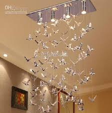 Discount Modern Chandeliers Decorative Hanging Light And Discount Modern Minimalist Acrylic