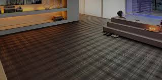 German Technology Laminate Flooring Rigid Core Flooring Laminate Flooring Wpc Flooring Spc Flooring