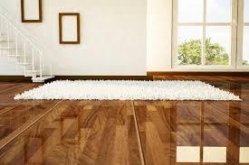 pergo hardwood floors home decor