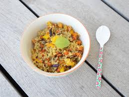 cuisiner konjac konjac l aliment diététique delightson
