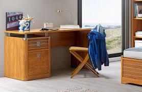 mobilier de bureau gautier bureaux meubles descartes sa site officiel