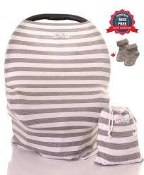 Car Seat Canopy Amazon by Amazon Com Nursing Breastfeeding Cover Scarf By Ert Summer Baby