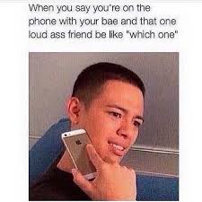 Funny Memes On Instagram - funny memes 2015 instagram image memes at relatably com