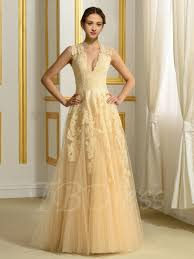 affordable bridal gowns affordable wedding dresses with color high cut wedding dresses
