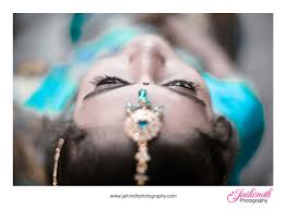 Best Photography Wedding Photography In Madurai Candid Photography In Madurai