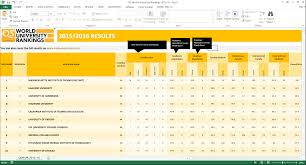 sample of excel spreadsheet with data and report card template