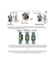 diagrams 500523 single light switch wiring diagram u2013 light switch
