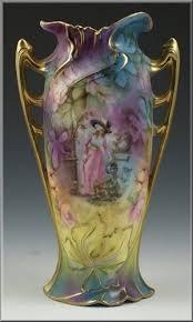 Antique Glass Vases Value 230 Best Beautiful Vases Images On Pinterest Antique Vases
