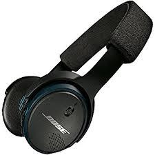 amazon black friday compared to wishlist amazon com bose soundlink on ear bluetooth wireless headphones