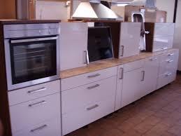 küche günstig gebraucht spultisch kuche gebraucht kaufen 4 st bis 60 günstiger