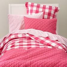 Quilt Cover Vs Duvet Cover 51 Best Pink Duvet Cover Images On Pinterest Bedroom Ideas