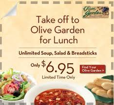 olive garden lunch hours bestsciaticatreatments com