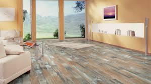 Laminate Floor Store Kronotex Amazone Blues Laminate Wood Flooring